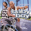 Just A Baby Boy (Soundtrack Version) [feat. Mr. Tan & Tyrese]