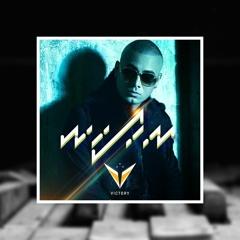 Wisin, Don Chezina, Jon Z - 3G (Jolly Roger Beats Remix)