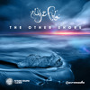 Aly & Fila feat. Karim Youssef & May Hassan - In My Mind (Taken from 'The Other Shore')