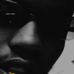 Tony Soprano (Feat. V-Stacks) [Prod. By Fisa]