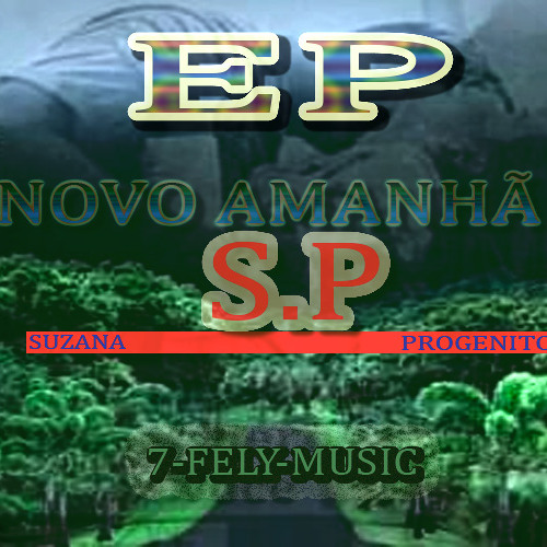 Esse Amor-7-Fely-Music_EP/Novo_Amanhã=934464293