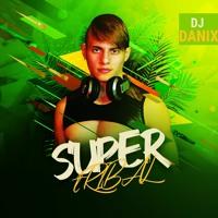 SUPER TRIBAL - DANIX