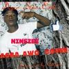 Agba Awo_Cover