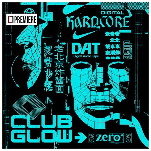 PREMIERE: LMajor - One Shots (Club Glow)