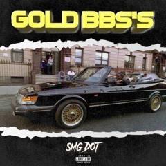 SMG Dot - GOLD BBS'S