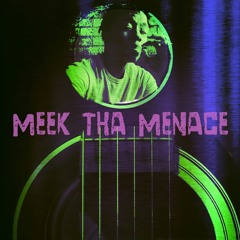 Love Lost (Instrumental)- Produced by Meek Tha Menace