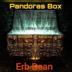 Pandora's Box freestyle