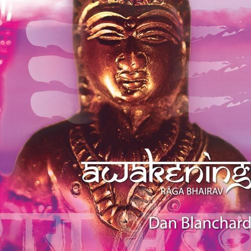 Awakening (Raga Bhairav)