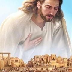 Ta'ala ya rab le beladna + Erhamna ترنيمة تعالى يارب لبلادنا + ارحمنا