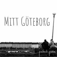 Mitt Göteborg