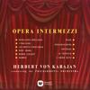 Offenbach: Les contes d'Hoffmann, Act IV: Barcarolle (Instrumental Version)