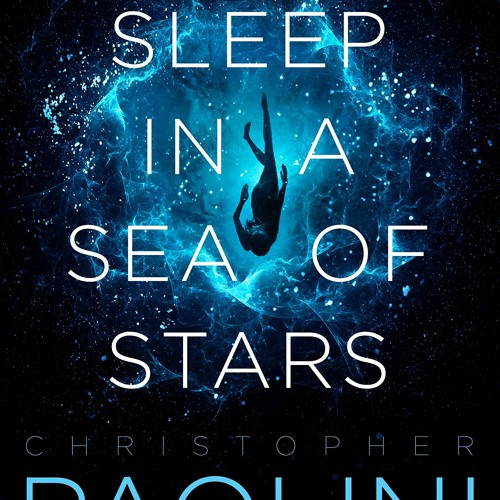 [READ] To Sleep in a Sea of Stars Full Pages