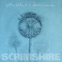 Within Without feat. Jessica Lauren (Radio Edit)