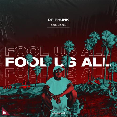 Fool Us All