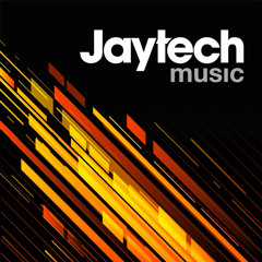 Jaytech Music Podcast 159 with Nourey