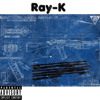 Download Ray-K Mp3