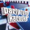 Kansas City (Made Popular By Wilbert Harrison) [Karaoke Version]