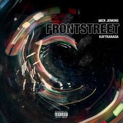 Frontstreet (Freestyle)