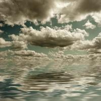 Ashot Danielyan - Cosmic Meditation (Download Link In The Description)