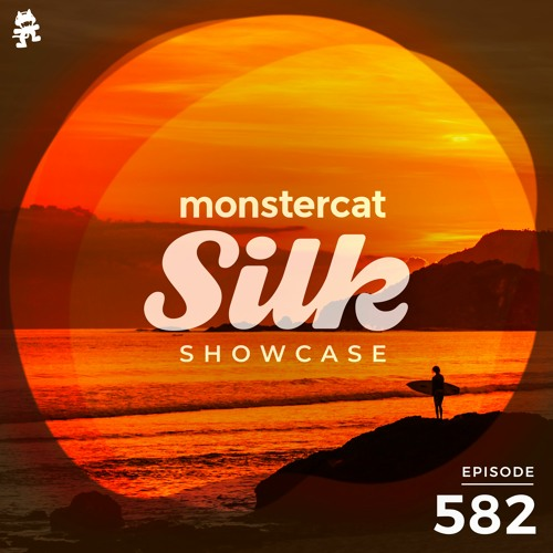 Monstercat Silk Showcase (Hosted by Jayeson Andel)