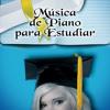 Música de Piano para Aprender