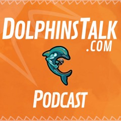 DolphinsTalk Point After: Dan Mitchell Stops by to Talks Bills vs Dolphins