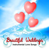 Instrumental Wedding Songs