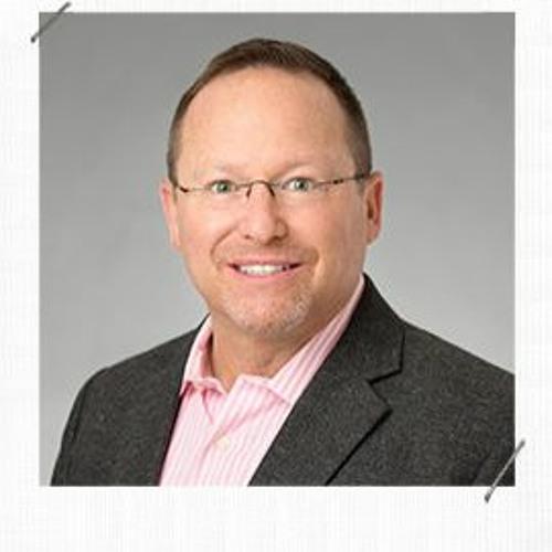 Behind the Deal - Coronavirus Edition - with Steven Matz of Katz & Matz