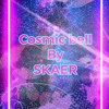 Download Cosmic bell Mp3