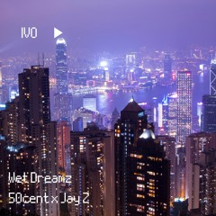 50 Cent & Jay Z - Wet Dreamz (PREVIEW) - IVO