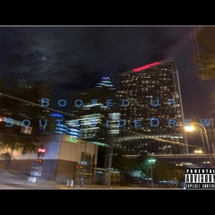 Booted Up (Prod. By Losthart)
