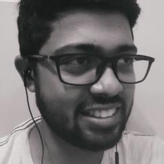 Jannisaar | Cover song | Mrinal Raj