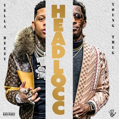 Headlocc (ft. Young Thug)