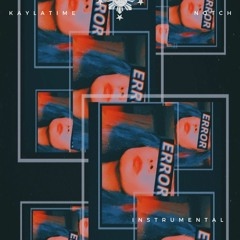 NOTCH Official Instrumental - Kaylatime