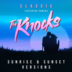 Classic (feat. POWERS) (POWERS Sunset Version)