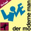 Für Frau Krause (Live Zürich 19. März 1983)