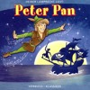 Kapitel 3: Peter Pan (Teil 25)
