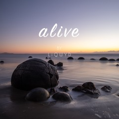 Alive (Free download)