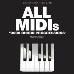 ALL MIDI BUNDLE