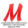 Glenn Morrison & Bruce Aisher - You Plus Me Equals This (Original Mix)