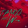 Revolución Tango