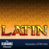 Salomé (Karaoke Demonstration with Lead Vocal)  (In The Style Of Chayanne)
