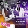 Master KG feat. Nomcebo Zikode - Jerusalema (Koning Vaut Edit)