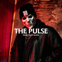 The Pulse 002