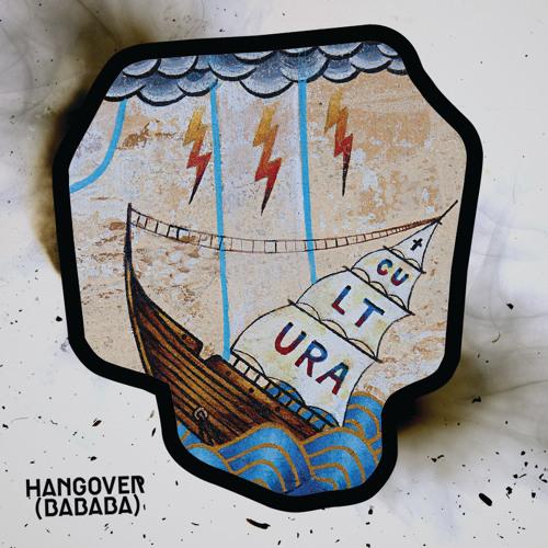 Hangover ( BaBaBa ) (Radio Edit)