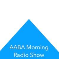 AABA Online Radio Show MAY 23.2020