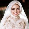 Download اغاني افراح اسلامية زفة الليلة اجمل ليلة - اغاني زفاف دخلة الافراح Mp3