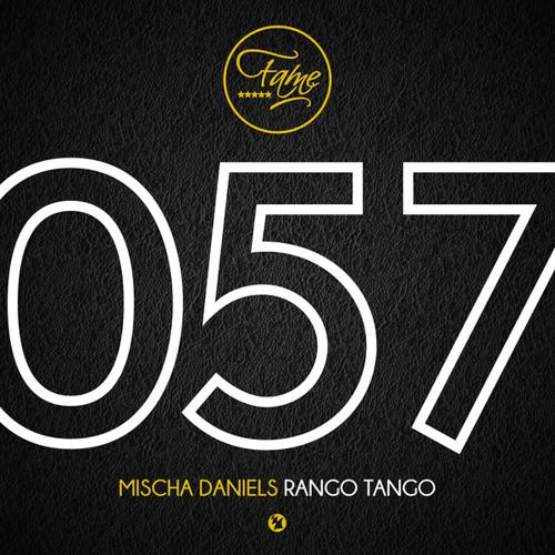 Rango Tango (Original Mix)
