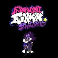 Friday Night Funkin M.I.L.F StarCatcher Mod