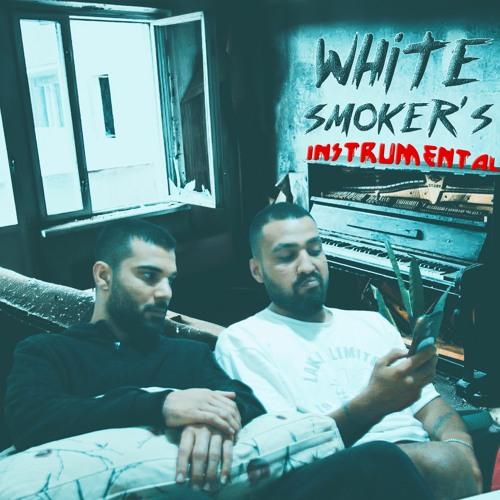WHITE SMOKER'S(INSTRUMENTAL)